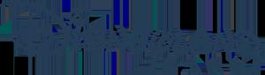 Logotipo Disneyland Paris oficial