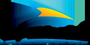 Logotipo Seaworld Orlando