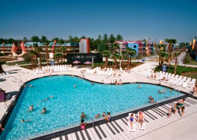 all-star-music-resort-swimming