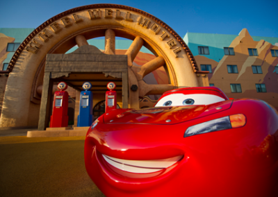 art-of-animation-cars-6