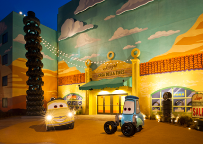 art-of-animation-cars-8