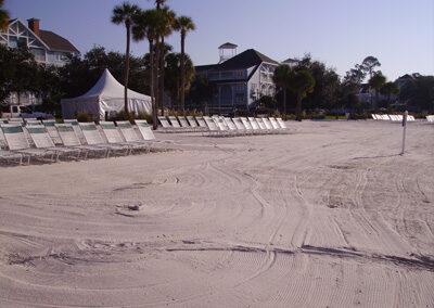 Playa del Disney Beach Club Resort