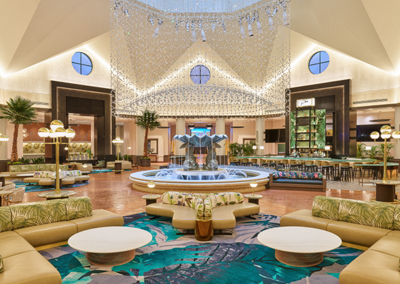dolphin-resort-lobby