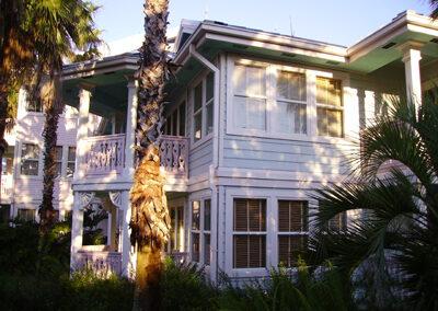 habitaciones disney old key west resort