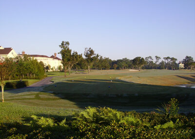 campo golf disney old key west resort