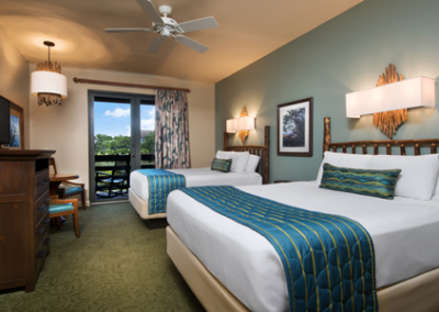 old-key-west-resort-room-1