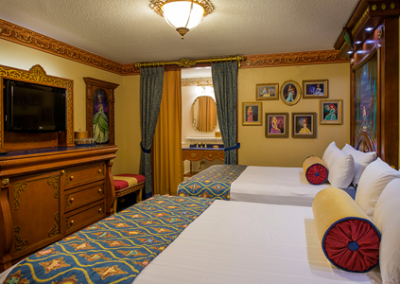port-orleans-resort-room-estandar