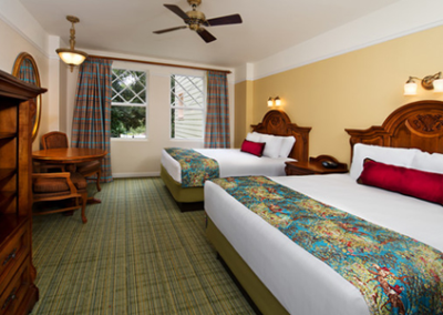 saratoga-springs-resort-room-2