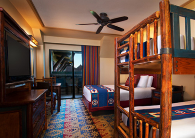 wilderness-lodge-family-room