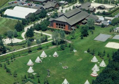 David-Crocket-Ranch-aerial