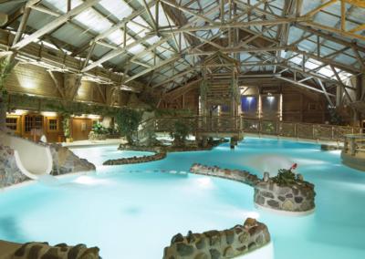 David-Crocket-Ranch-pool