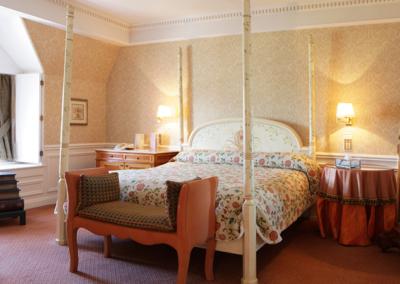 Suite cinderella Hotel Disneyland Paris