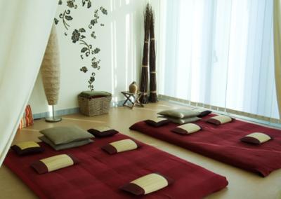 SPA Hotel Vienna Dream Castle