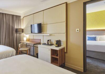 elysee_val deurope premium room-1