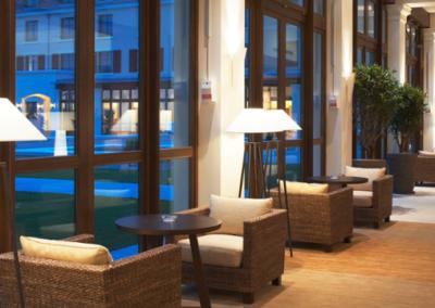 radisson-blu-hotel-lobby-1
