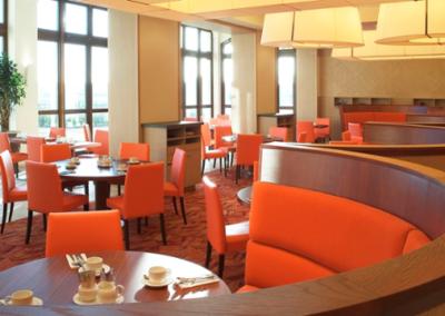 radisson-blu-hotel-lobby-3