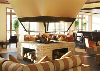 radisson-blu-hotel-lobby