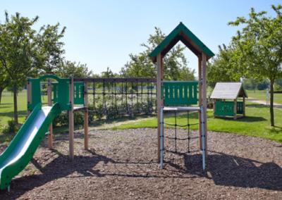 radisson-blu-hotel-playground