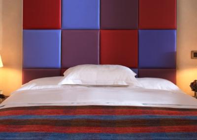 radisson-blu-hotel-standard-room-1