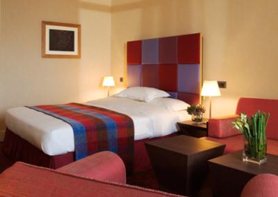 radisson-blu-hotel-standard-room-2
