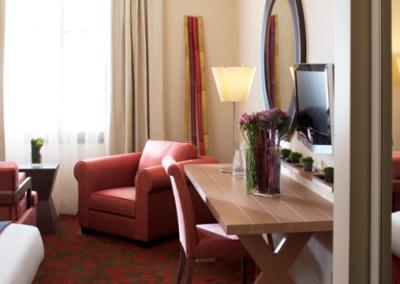 radisson-blu-hotel-standard-room