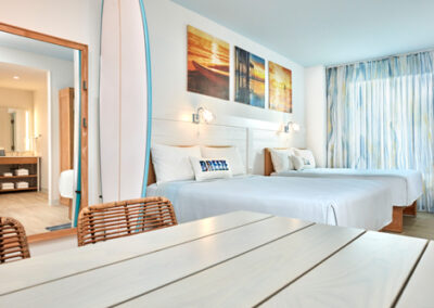 Endless-Summer-Dockside-Inn-and-Suites-room-2