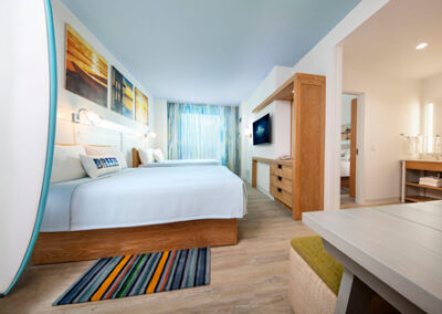 Endless-Summer-Dockside-Inn-and-Suites-room