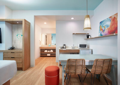 Endless-Summer-Resort-Surfside-Inn-and-Suites-2-Bedroom-Suite-1