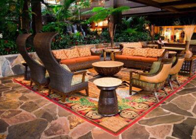 Polynesian-Resort-Lobby-2