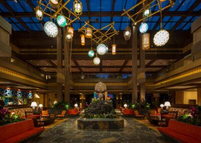 Polynesian-Resort-Lobby-3