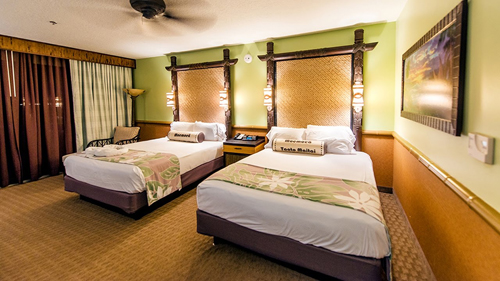 Polynesian-Resort-Room-Standard