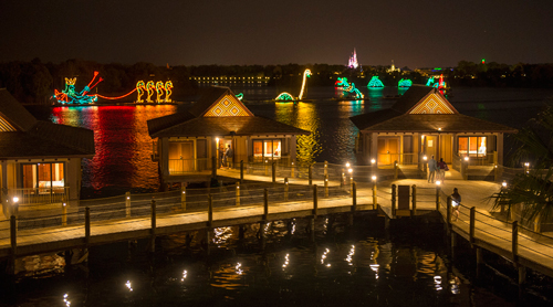 Polynesian-Resort-Vista-Lago