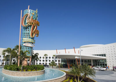 Cabana-bay-resort-universal-orlando-entrance
