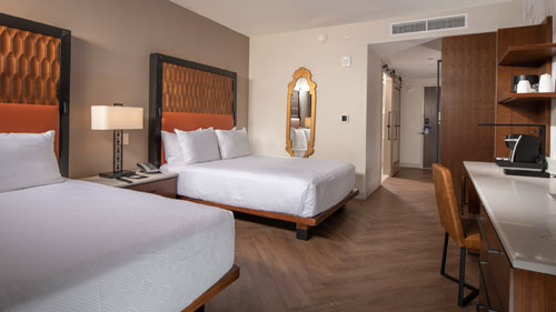 coronado-springs-tower-estandar-room-two-beds