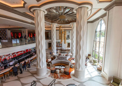 coronado-springs-tower-lobby-2