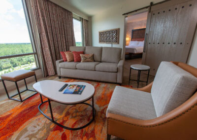 coronado-springs-tower-suite-livingroom-1