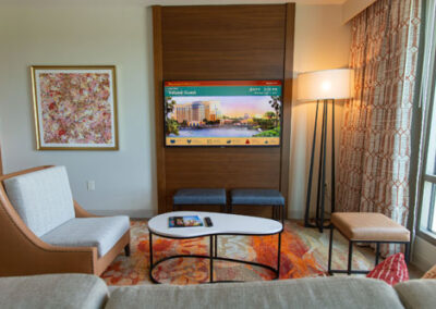 coronado-springs-tower-suite-livingroom