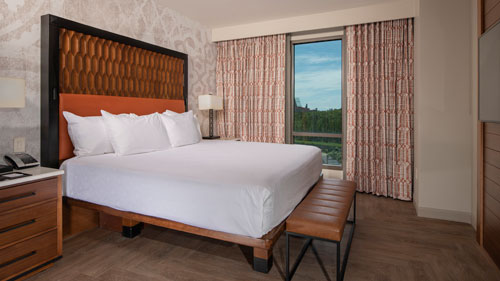 coronado-springs-tower-view-room-2