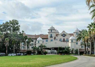hard-rock-hotel-universal-orlando-entrada