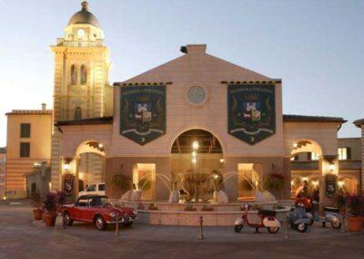 loews-portofino-bay-hotel-universal-orlando-entrance