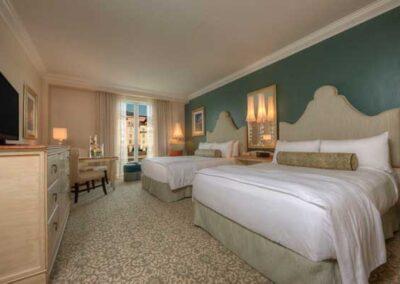loews-portofino-bay-hotel-universal-orlando-standard-room-1
