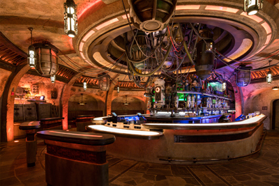 star-wars-Ogas_Cantina-1
