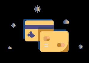 Preferencia de pago contactless