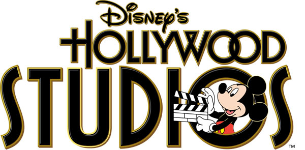 disney hollywood studios logo walt disney world